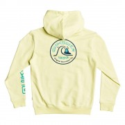 Quiksilver Bluza Quiksilver Close Call Youth charlock