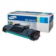Samsung 4521 SCX - 4521D3 / XIP Black Toner Cartridge