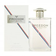 Tommy Hilfiger Freedom For Him Eau De Toilette 100 ML
