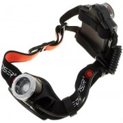 Led Lenser Headlamp H7R.2