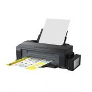 Tlačiareň EPSON L1300, A3+, 30 ppm, 4 ink ITS