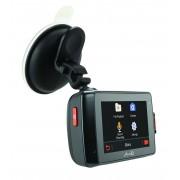 Camera Video Auto DVR Mio MiVue 658 Extreme HD cu GPS si Touchscreen