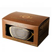 Whisky McGibbon's Premium Reserve Golf 500 ml