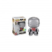 Funko Pop False God Superan De Batman V Superman Dawn Of Justice DC Comics Summer Convention 2016-Multicolor