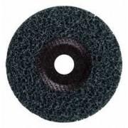 Disc netesut pentru curatat 125x13x22.2mm, Sonnenflex 97061_3