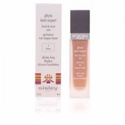 Sisley PHYTO TEINT expert #4-honey 30 ml