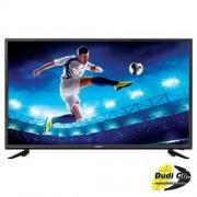 Vivax LED TV-32LE78T2
