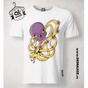 Majica Skull_0563