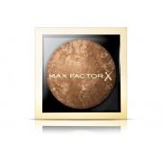 Max Factor Creme Bronzer 10 1 st