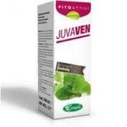 Sangalli Juvaven ex VenFit 100 ml,