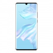 Huawei P30 Pro (256GB, 8GB RAM, Dual Sim, Black, Local Stock)