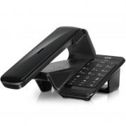 AEG Lloyd Combo 15 Telefone Sem Fios Preto