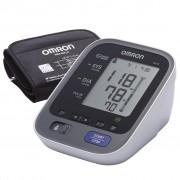 Omron Blodtrycksmätare för överarmen OMR-M6-AC(HEM7322E)