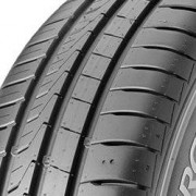 Hankook Kinergy Eco 2 K435 ( 185/65 R15 88T SBL )