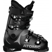 Atomic Hawx Magna 75 W Black/Light Grey 26/26,5 20/21