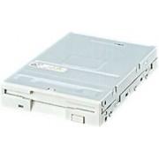 Teac 3.5 inch Stiffy Disk Drive 1.44mb -Beige