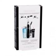 Lancome Mascara Grandiose Kit 10ml за Жени - спирала 10 ml + почистващ продукт за очи Bi-Facil 30 ml + коректор Effacernes Longue Tenue SPF30 5 ml 02 Beige Sable Нюанс - 01 Noir Mirifique