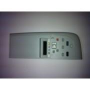 Control Panel HP Color Laserjet CM1312 MFP