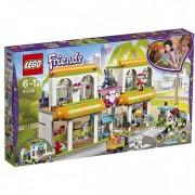 Lego 41345 Lego Friends Heartlake City Huisdierencentrum