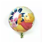 Baloane cu Winnie the Pooh
