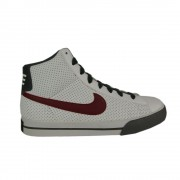 Nike kamasz magasszárú cipő NIKE SWEET CLASSIC HIGH (GS/PS)