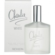 Revlon Charlie White Edt of 100 Ml
