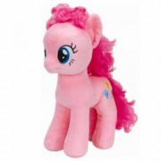 Plus licenta My Little Pony PINKIE PIE 27 cm - Ty