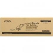 Xerox 113R00724 toner magenta 6k
