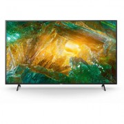 "Sony XBR65X800H 65"""" 4K Smart LED TV"