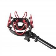 Rycote InVision Studio USM-VB araña bis 900g/55 bis 68 mm