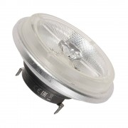 SLV - verlichting AR111 - 15W - 2700K - 760lm 560231