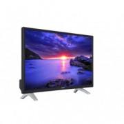 """TOSHIBA televizor 40L3663DG LED TV 40"""" Full HD, SMART, T2, crni"""