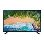 "TV LED, SAMSUNG 65"", 65NU7092, Smart, 1300PQI, WiFi, UHD 4K (UE65NU7092UXXH)"