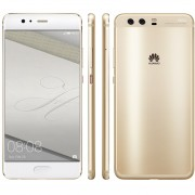 Huawei P10 Plus 64Gb - Gold