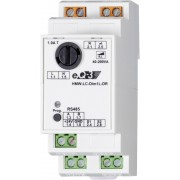 Actuator dimmer RS485 HomeMatic, 1 canal