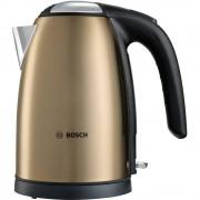 Fierbator Fierbator TWK7808, 2200W, 1.7l, Auriu
