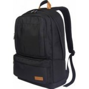 Rucsac Laptop Dicallo LLB9303 17.3 inch Black