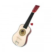 Chitara de Lemn