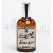 Morgan's Pomade мъжки парфюм Amber Spice 50 мл.