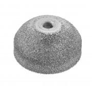 Ściernica 50mm SILVER ABRASIVE
