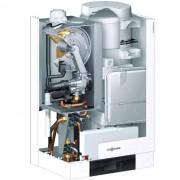 Centrala Vitodens 222-W 35 Vitotronic 100 HC1B