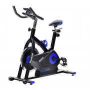 Reebok GSB Spin-Bike