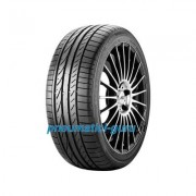 Bridgestone Potenza RE 050 A ( 265/35 R19 98Y XL AO )