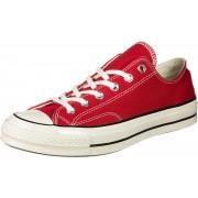 Converse Chuck 70 Always On Ox Herren Schuhe rot Gr. 36,0