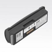 Batteria Motorola Symbol WT4000 / WT4090 2330mah (BTRY-WT40IAB0E)
