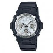 Casio G-Shock - AWG-M100S-7AER