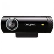 Creative Kamera Live Cam Sync HD