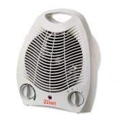 Aeroterma Zilan ZLN-6171,termostat, 2000W