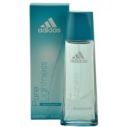 Adidas Pure Lightness eau de toilette para mujer 50 ml