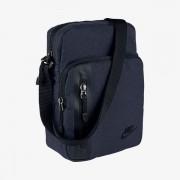 Мъжка спортна чанта NIKE - BA5268-451